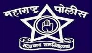 Maharashtra: 223 people arrested for cybercrimes
