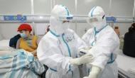 कोरोना वायरसः दुनियाभर में अब तक तीन लाख 47 हजार लोगों की मौत, 55 लाख से ज्यादा संक्रमित