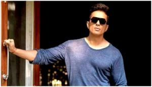 Sonu Sood Birthday: Actor announces 3 lakh jobs on his Pravasi Rojgar portal