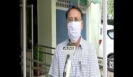 Coronavirus Update: COVID-19 cases in all districts, tally around 400, says Uttarakhand Health Secretary