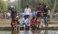 दिल्ली-एनसीआर समेत पूरेे उत्तर भारत में गर्मी का कहर जारी, कई सालों का टूटा रिकॉर्ड
