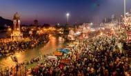 Ganga Dussehra 2020: जानिये कब और क्यों मनाया जाता है गंगा दशहरा