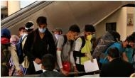 Coronavirus Lockdown: Centre assures J-K of full support in evacuating residents stranded abroad
