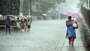 Weather Forecast: देश के इन राज्यों में भारी बारिश की आशंका, गर्मी से राहत मिलने की उम्मीद