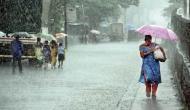 Several areas of Uttar Pradesh likely to receive rainfall: IMD