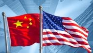 China urges Biden to resume dialogue as bilateral relations continue to worsen