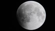 Lunar Eclipse 2020: रविवार को लगेगा साल का तीसरा चंद्र ग्रहण, जानिए सूतक काल और समय