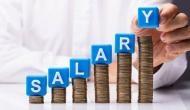 Covid-19 इफेक्ट: 3.6 फीसदी तक गिर गया सैलरी इंक्रीमेंट, इस साल सिर्फ 7 % कंपनियों ने की इतनी वेतन वृद्धि