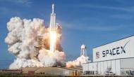 SpaceX: खराब मौसम के चलते टली स्पेस-एक्स की लॉन्चिंग, अब शनिवार को भरेगा उड़ान