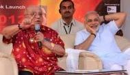 PM मोदी का हाथ देखकर की थी जीत की भविष्यवाणी ! देश के बड़े ज्योतिषी बेजान दारूवाला का निधन