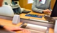 दसवीं पास के लिए बैंक में नौकरी करने का शानदार मौका, जल्द करें अप्लाई