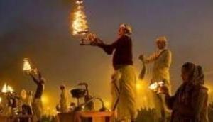 Ganga Dussehra 2020 : गंगा दशहरा के साथ निर्जला एकादशी का क्यों माना जाता है खास महत्व