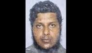 Wanted Jamaat-ul-Mujahideen Bangladesh terrorist Abdul Karim arrested in West Bengal's Murshidabad