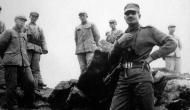 जब भारतीय सेना ने चीन को सबक सिखाते हुए तीन दिन में मार गिराए थे 400 से अधिक चीनी सैनिक