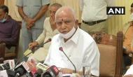 Lockdown 4.0: 'No complete lockdown' in Karnataka on May 31