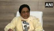 Hathras Gangrape: कानून को बनाए रखने में असमर्थ CM योगी, वापस भेज देना चाहिए गोरखनाथ मठ: मायावती