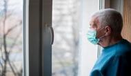 लॉकडाउन खत्म हुआ तो साल के आखिर तक आधा देश हो सकता कोविड-19 संक्रमित- वायरस विशेषज्ञ