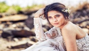 Jennifer Winget Birthday: 5 times when Beyhadh actress shattered the glass ceiling with her impeccable performances