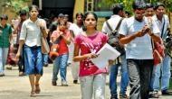 यूपी बोर्ड के 11 हजार से ज्यादा मेधावियों को केंद्र सरकार हर साल देगी 10 हजार रुपये