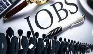 दसवीं पास और इंजीनियरिंग डिप्लोमा धारकों के लिए नौकरी का शानदार मौका, जल्द करें अप्लाई