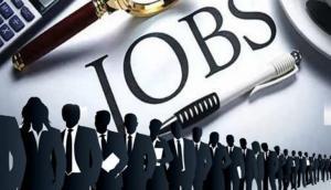 लॉ ग्रेजुएट के लिए सरकारी नौकरी करने का शानदार मौका, यहां निकली वैकेंसी, जल्द करें आवेदन