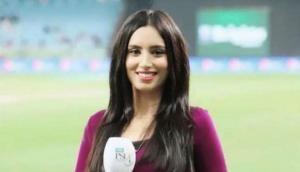 पाकिस्तानी पत्रकार का खुलासा, महिला होने के कारण खिलाड़ी करते थे ऐसा व्यवहार