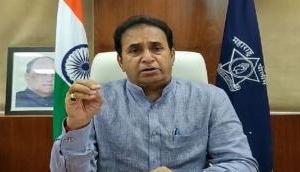 महाराष्ट्र के गृह मंत्री ने CBI से पूछा- सुशांत केस सुसाइड था या मर्डर, लोग जांच परिणाम का इंतज़ार कर रहे हैं