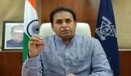 महाराष्ट्र: पूर्व गृहमंत्री अनिल देशमुख की बढ़ी मुश्किलें, ED ने जारी किया लुकआउट नोटिस, हो सकती है गिरफ्तारी
