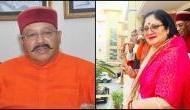 Uttarakhand Minister Satpal Maharaj quarantined after wife tests COVID-19 positive