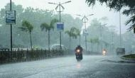 IMD: Delhi, Haryana likely to receive rainfall today