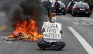 George Floyd Protests: Nearly 40 cities including Washington DC impose curfews