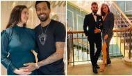Netizens mercilessly troll Anushka Sharma-Virat Kohli after Hardik Pandya-Natasa Stankovic announce pregnancy