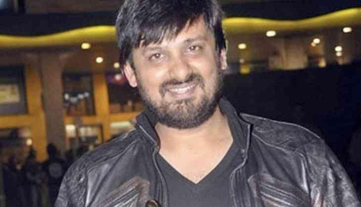 Wajid Khan from music composer duo Sajid-Wajid dies at 42
