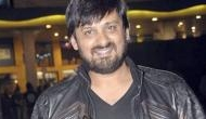 संगीतकार वाजिद खान के निधन से बॉलीवुड में शोक की लहर, ट्विटर पर आयी प्रतिक्रियाएं
