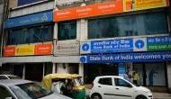 इन बैंकों ने बदले नियम, खाते में रखने होगें मिनिमम 2000 रुपये नहीं तो..