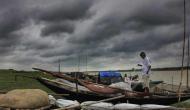 Cyclone Yaas: 'तौकते' के बाद चक्रवाती तूफान 'यास' मचा सकता है भारी तबाही