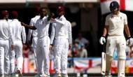 कोरोना वायरस के डर के कारण वेस्टइंडीज के इन तीन खिलाड़ियों ने इंग्लैंड दौरे पर जाने से किया मना- रिपोर्ट