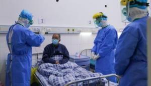 Coronavirus : भारत में 45 लाख से ज्यादा कोविड टेस्ट, रिकवरी रेट 48.2 फीसदी