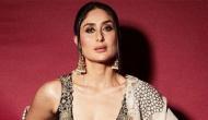 Kareena Kapoor enjoys 'fortune of memories' with her girl gang; see awdorable pic