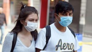 Coronavirus: विश्व स्वास्थ्य संगठन ने दी चेतावनी- फेस मास्क पर बहुत ज्यादा न करें भरोसा
