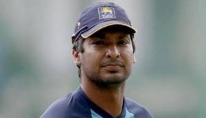 कुमार संगाकारा ने सुनाया वो खौफनाक मंजर, जब आंतकियों ने श्रीलंका टीम पर बरसाई थी गोलियां