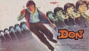 Do you know these 3 yesteryear actors rejected Amitabh Bachchan-Zeenat Aman starrer Don