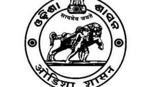 Odisha govt to provide financial assistance to kin of deceased COVID-19 warriors from CMRF
