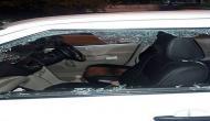 Delhi: Pilot looted by bike-borne assailants