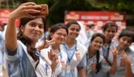 Manipur Board Result 2020: मणिपुर BSEM ने जारी किया दसवीं का रिजल्ट