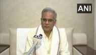 CM Bhupesh Baghel writes letter to PM Modi to allow opening of gyms with conditions