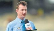 Brett Lee names team he thinks is favourite to win IPL 2020