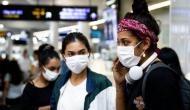 कोरोना वायरस से मरने वालों की संख्या चार लाख के पार, भारत में संक्रमितों की संख्या में जबरदस्त उछाल