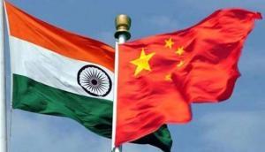 भारत ने चीन को दिया बहुत बड़ा झटका, 5000 करोड़ रुपये की परियोजनाओं पर लगाई रोक