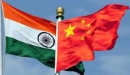 India, China to hold Corps Commander-level talks on 12th October